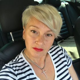 Monica Lena