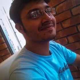 Khan 'Sadh' Mostafa