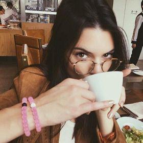 Angelika Rodriguez