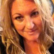 Karen Louden