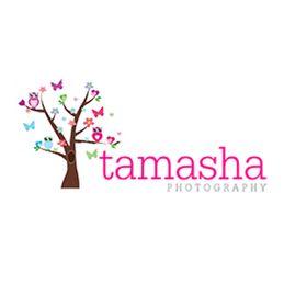 Tamasha Photography