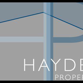 Hayden Properties