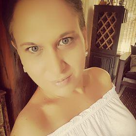 Ankia Nel