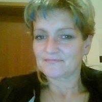Olina Bakešová