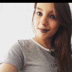 Jéssica Marques