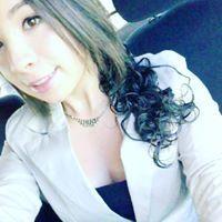 Nora Vega