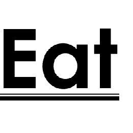 Qatar Eating