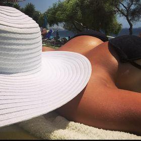 Thea Ventura