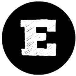 Edwena