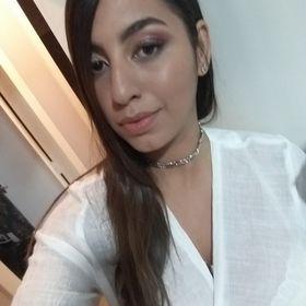 Lorena da Mata