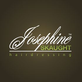 JOSEPHINE SKAUGHT HAIRDRESSING