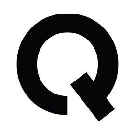Q Designers