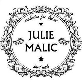 Fashion Clothing & Bags by Julie Malic