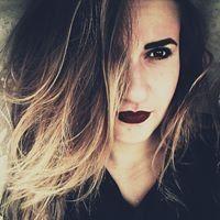 Bohdana Drobit