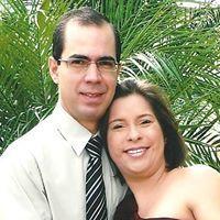Cristiane Santos Costa