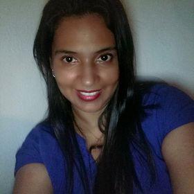 Lina Marcela Merchan Prieto