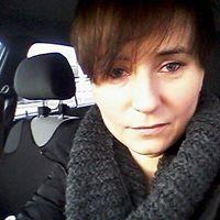 Wioletta Smolarek
