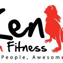 Zen Health Fitness