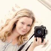 Rebecca Selin