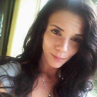 Weronika Knap