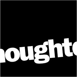 Thought Den