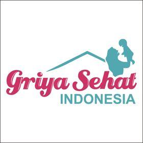 Griya Sehat Indonesia I 0856-0720-6650