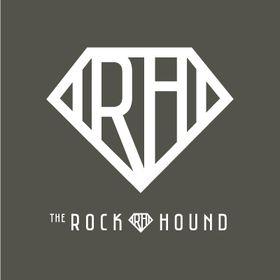The Rock Hound