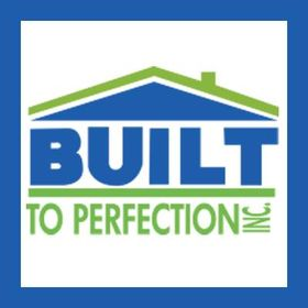 Built To Perfection, Inc.