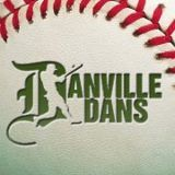 Danville Dans