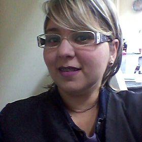 Lisette Araujo