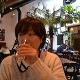 Ayumi Hirose
