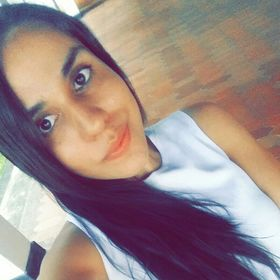 Daniela Rosales
