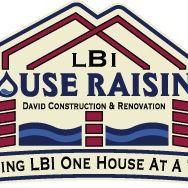 LBI House Raising