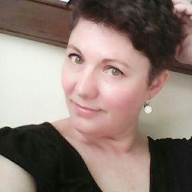 Olga K.