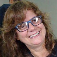 Silvana Vilela Ribeiro