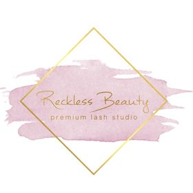 Reckless Beauty