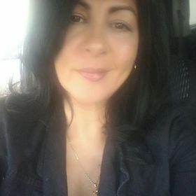 Zenaida Arocho