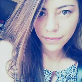 Jéssica Gianinia