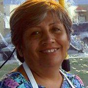 Martha Barajas Robles