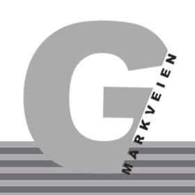 Galleri Markveien
