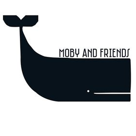 mobyandfriends