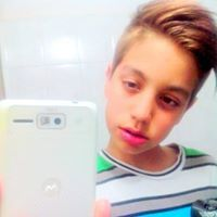 Rami Garcia