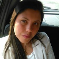 Diana M. Rojas