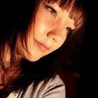 Darya Drobysheva