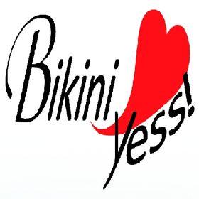 Bikini Yess