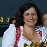 Sabine Natterer
