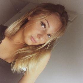 Melina Mattiasson