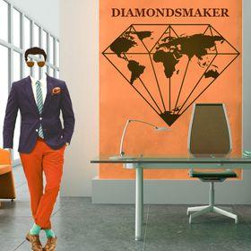 Diamondsmaker com
