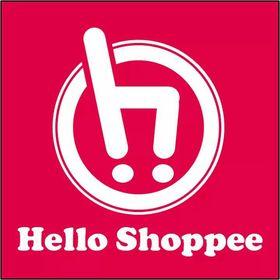 HelloShoppee.Com