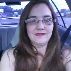 Melissa Fusillo